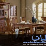 موبليات محمد عوض