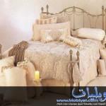 موبليات ابو زياد