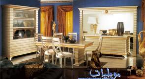 موبليات ابو زياد ذوق واناقة التصميم