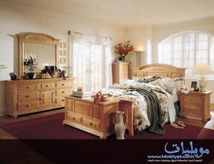 موبليات محمد نصر السيد عيد