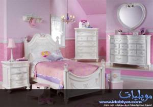 نابوللا لغرف نوم الأطفال بدمياط