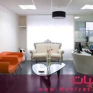 شركة حسن حامد عبد الرازق للأثاث الفندقى