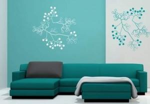 استيكرات حوائط تغنيكي عن الرسم فقط الصقيها Img-2-300x208